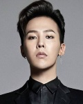 concert G Dragon