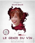 concert Sylvie Malys