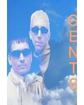 GENTS