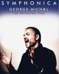 concert George Michael