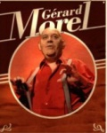 concert Gerard Morel