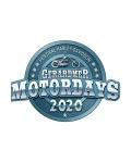 GERARDMER MOTORDAYS