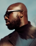 Ghostpoet - X Marks The Spot (Live From [PIAS] Nites)