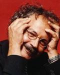 La sélection concerts du jour : Gianmaria Testa, Dominique A, etc.