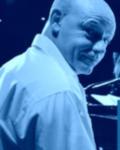 concert Gilles Seemann