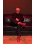 Première tournée mondiale pour Giorgio Moroder à 78 ans !