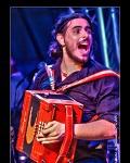 concert Giuliano Gabriele