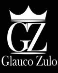 concert Glauco Zulo