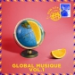 Global Musique Volume 1