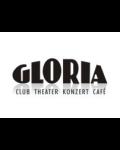 Visuel GLORIA THEATER COLOGNE/KOLN