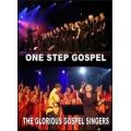 concert Glorious Gospel Singers