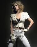 concert Goldfrapp