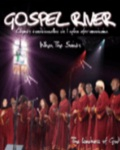 concert Gospel River (direction Bao)