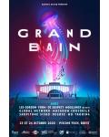 FESTIVAL GRAND BAIN