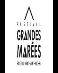 GRANDES MAREES (ex - JAZZ EN BAIE)
