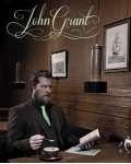concert John Grant