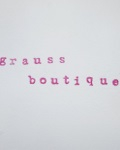 GRAUSS BOUTIQUE