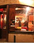 Visuel CAFE DES ARTS A GRENOBLE