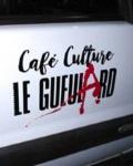 LE GUEULARD CAFE A NILVANGE