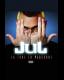 JUL (RAP)