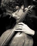 concert Guillaume Martigne