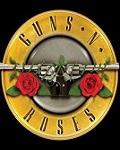 concert Guns N' Roses