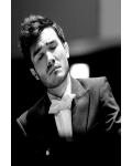 concert Mario Haring