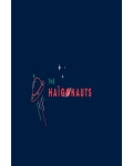 concert The Haigonauts (the Haïgonauts)