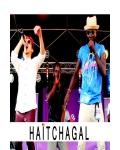 concert Haitchagal