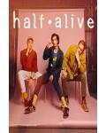 concert Half Alive