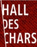 Visuel HALL DES CHARS ( LE DOME )