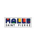 HALLE SAINT PIERRE A PARIS