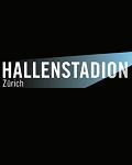 HALLENSTADION ZURICH