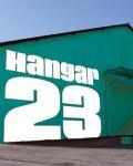 Visuel HANGAR 23