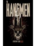 THE HANGMEN