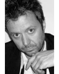 concert Renaud Hantson