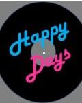 Visuel LE HAPPY DAYS A MOISDON LA RIVIERE