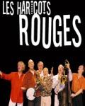 concert Les Haricots Rouges