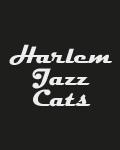 concert Harlem Jazz Cats