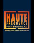 FESTIVAL / Haute Fréquence : Picardie Mouv' a changé de nom et de formule avant d'ouvrir ses portes cette semaine !
