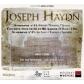 Haydn: Symphonies N°44 funèbre et N°45 les adieux