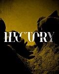 concert Hectory