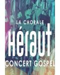 concert Chorale Heraut