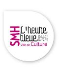 L'HEURE BLEUE A SAINT MARTIN D'HERES