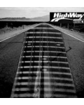 concert Highway (rock)
