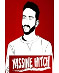 YASSINE HITCH