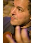 concert Hocine Hadjali