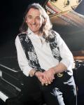 concert Roger Hodgson