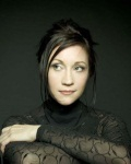 concert Holly Cole