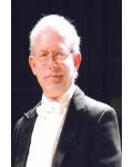concert Patrick De Hooghe